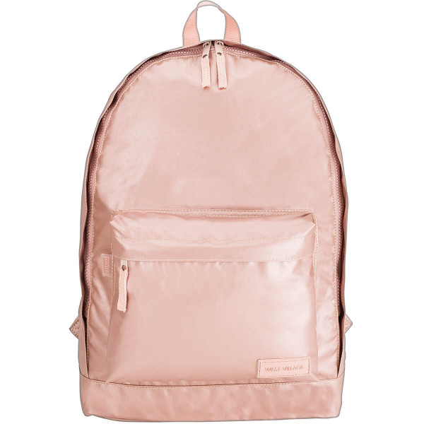 Mochila De Costas West Village Rosé - Tilibra