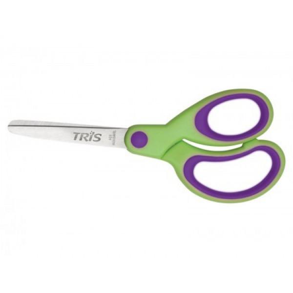 Tesoura Tris Comfort 15 Cm